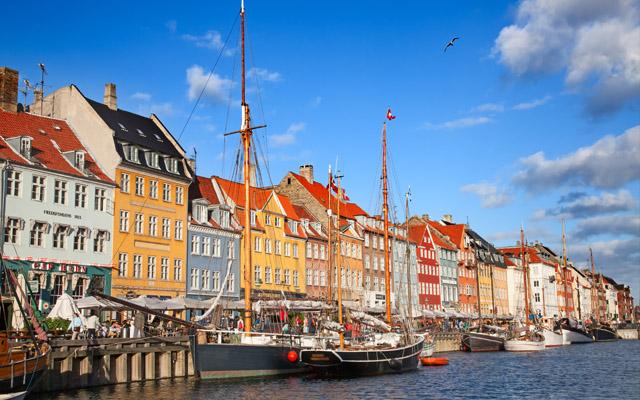 Kopenhagen-1