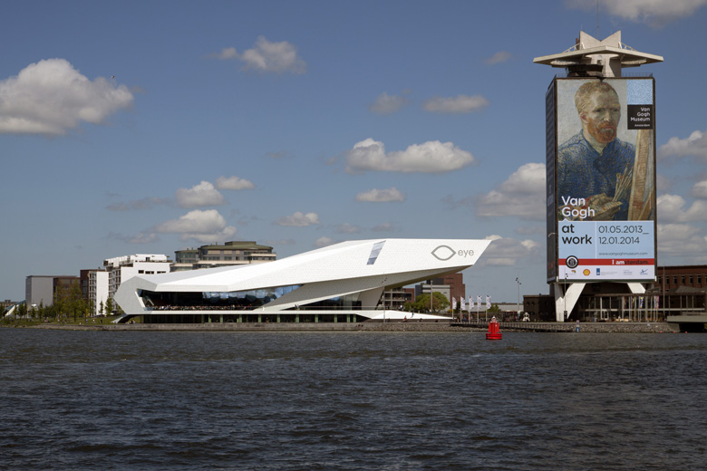 De 10 Leukste Gratis Bezienswaardigheden In Amsterdam